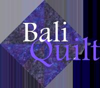 Baliquilt