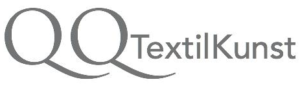 QQTextilKunst - Thisted @ Kunstforeningen Det nye Kastet, Det gamle Rådhus